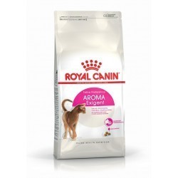 ROYAL CANIN AROMA Exigent 10кг