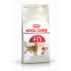 ROYAL CANIN FIT 32 400г