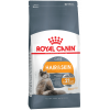 ROYAL CANIN HAIR&SKIN CARE 400г
