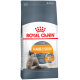ROYAL CANIN HAIR&SKIN CARE 2кг