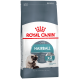 ROYAL CANIN HAIRBALL CARE 400г