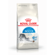 ROYAL CANIN INDOOR 27 400г