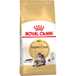 ROYAL CANIN Maine Coon ADULT 400г