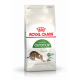 ROYAL CANIN OUTDOOR 400г