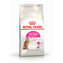 ROYAL CANIN PROTEIN Exigent 10кг