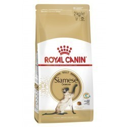 ROYAL CANIN Siamese ADULT 400г