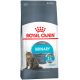 ROYAL CANIN URINARY CARE 400г