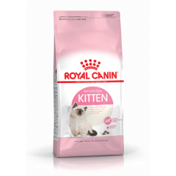 ROYAL CANIN KITTEN 1кг (развес)