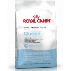 ROYAL CANIN Queen 10кг