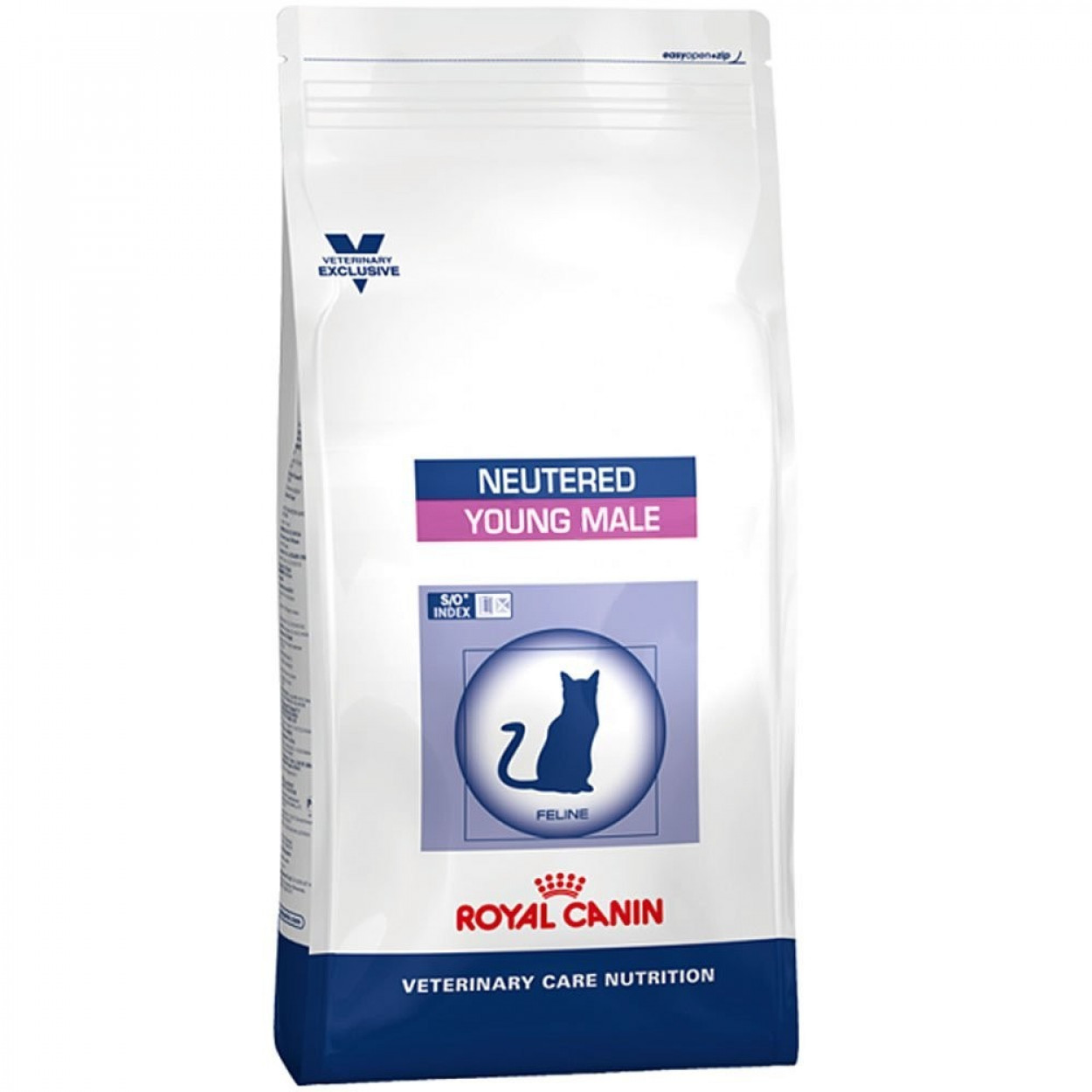 Royal Canin Mini Puppy/Junior Dry Dog Food