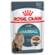 ROYAL CANIN HAIRBALL CARE в соусе 85г