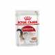 ROYAL CANIN INSTINCTIVE в паштете 85г