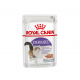 ROYAL CANIN STERILISED в паштете 85г