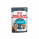 ROYAL CANIN URINARY CARE в соусе 85г
